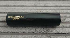Laura Geller Italian Marble Lipstick NAPLES 3.4g ❤️NEW❤️