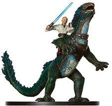 Star Wars Universe: #05 Obi-Wan on Boga