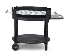 Tepro Holzkohlegrill Philadelphia : Tepro grills mit holzkohle betriebsart günstig kaufen ebay