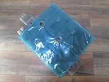 Wärmetauscher Wassertasche Balay Bosch Siemens Gaggenau Neff