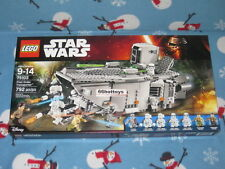 LEGO STAR WARS 75103 First Order Transporter 2015 NEW