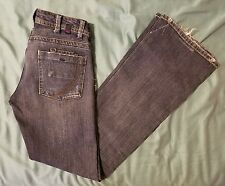 LTB Jeans (27 X 32)