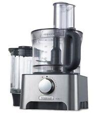 Kenwood FDM780BA Multipro Classic Food Processor