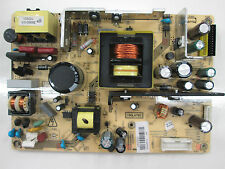 "Power Board 37""-42"" (USED IN SEVERAL MAKES) 17PW26-4 TV PARTS"