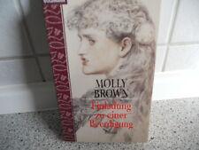Einladung zu einer Beerdigung von Molly Brown