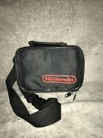 Official Nintendo Game Boy Carry Case