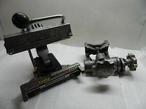 3M MODULAR SPLICING SYSTEM (CRIMPER)