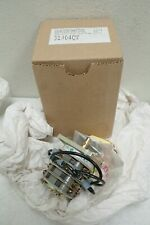 Electroswitch 31904QT P/N 88-22828 Cage 30554 Rotary Switch