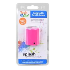 High quality portable speaker for 2gb 8gb 16gb 32gb 64gb ipod touch nano shuffle
