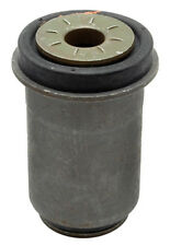 Suspension Control Arm Bushing-4WD Front Lower Rear McQuay-Norris FB704