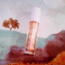 essence Holo WOW Dewy Lip Shine 02 online Gü NSTIG Kaufen