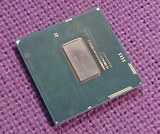 INTEL CORE i3 4000M 4th GENERATION SR1HC 2.4G / 3M FCPGA946
