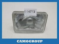 FARO ANTERIORE SINISTRO DESTRO LEFT RIGHT HEADLIGHT MASERATI QUATTROPORTE 79 90
