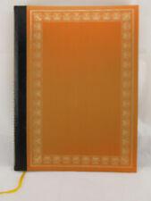 Tout l'oeuvre peint de RAPHAEL Artist French Text Complete Works of Paintings