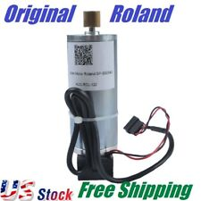 US Stock- Generic Original Roland Scan Motor for SP-300 / SP-540,100% Brand New