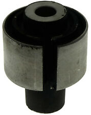 Suspension Control Arm Bushing Rear Upper,Rear ACDelco Pro 45G26030