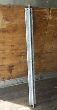 Kenworth W900A Aluminum Floorboard Crossmember