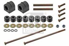FAG 818 0077 10 Stange Strebe Stabilisator für MERCEDES BENZ 8 S KLASSE SL
