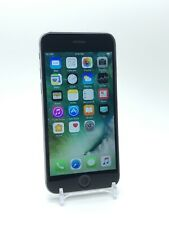 Apple iPhone 6s - 128GB - Space Gray (Unlocked) A1633 (CDMA + GSM) - No touch ID