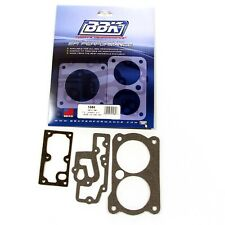 BBK Performance 1584 Throttle Body Gasket Kit