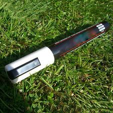 Beekeepers Queen Bee marker pen - WHITE