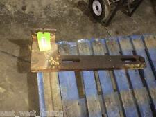 Ingersoll-Rand 52178449 Chain Anchors Spur Hear Top Rotary Power Head T4W Atlas