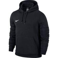 Nike Hoody Hoodie Kapuzenpullover Sweatshirt Team Club Hoodie 658498