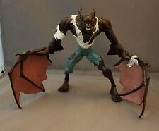 DC Universe Classics Comics Man Bat Loose Dark Knight Batman Matty Collector