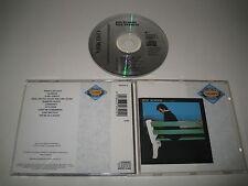 BOZ SCAGGS/SILK DEGREES(COLUMBIA/982840 2)CD ALBUM