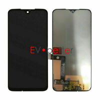 "CA For 6.24"" T-Mobile REVVLRY Plus REVVLRY+ LCD Display Touch Screen Assembly"
