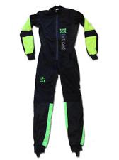tuta paracadutismo -Bertrand Adrenaline - R34 - Skydiving suit