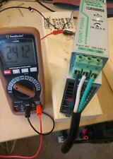 Phoenix Contact Quint Power Power Supply