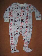 BABY BOY'S ALL IN ONE ROMPER~~BNWOT~~SIZE 000