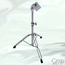 Roland PDS-10 Pad Stand - HPD / SPD / TD Series - PDS-10