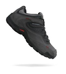 Schuhe Trekking Herren Salomon Elios 2 407518