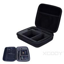 Protective Radio Nylon Bag Carrying Hard Case Molded for Baofeng UV5R Series
