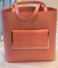 Ted Baker Pink Bags & Handbags for Women