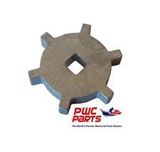 QUICKSILVER Verado-Optimax Fuel Filter Tool 91-896661 35-8M0020349 35-8M0060041