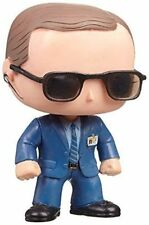 Marvel Agents of Shield - Agent Coulson Vinyl Figure Pop Bobble Head Funko
