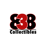 838 Collectibles