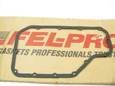 Fel-pro OS30825 Oil Pan Gasket For 09-12 Elantra 09-11 Kia 2.0L