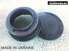 Hartblei Pentacon Six 6 P6 Kiev 60 88CM Lens to Leica R Camera Adapter Ring