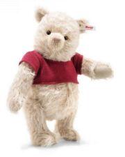 Steiff Disney Christopher Robin Winnie The Pooh