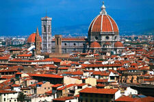 1000 Pieces Puzzle Florence Cathedral Landscapes Jigsaw Educational Toys Gift LB