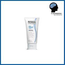 Physiogel Moisturizing Cream Stiefel Hypoallergenic 75 ml