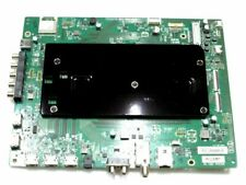Vizio PQ65-F1 Main Board XICB0QK011030X