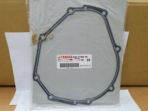 Yamaha Gasket hole cover 63M-81365-00 Waverunner Raider GP1200