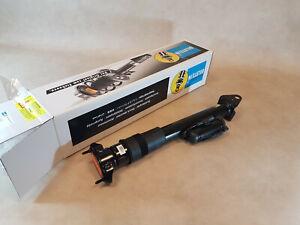 OEM MERCEDES ML GL GLE W166 W292 Rear Strut shock absorber Suspension Bilstein