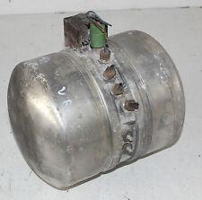 Mitsubishi Sigma 3.0 24V 151kw Kompressor Luftfahrwerk Luftfederung MD518583
