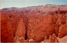 (krw) Bryce Canyon National Park